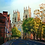 Thumbnail: York Minster