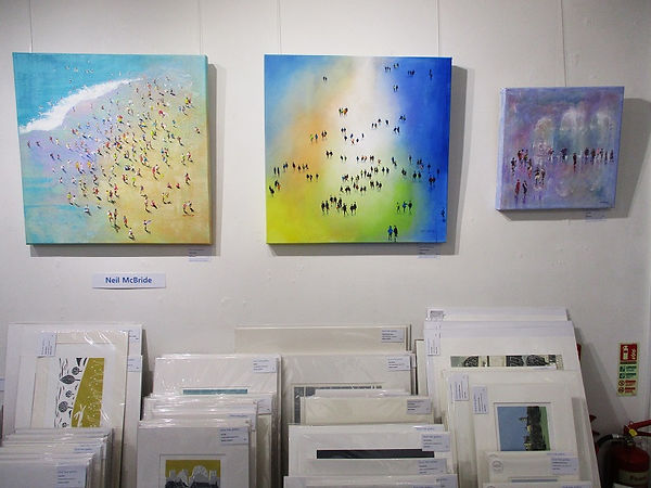 neil-mcbride-featured-artist-2.JPG