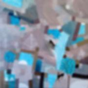 icy-mountain-acrylic-canvas-40x40cm-2019