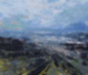 CBC4WeatherStudyAcrylic17x15£325L.jpg