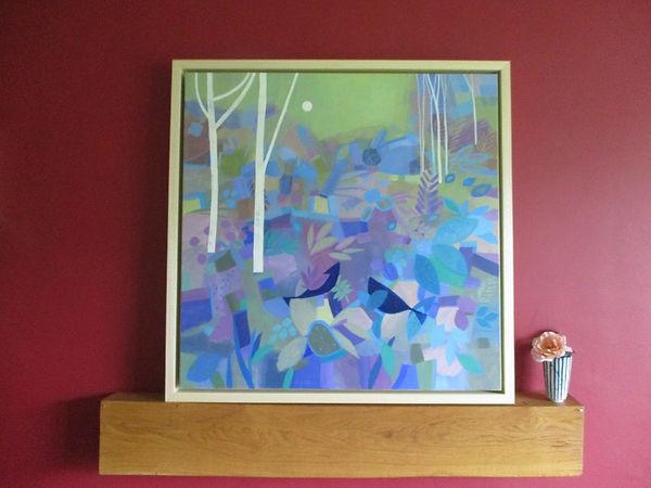secret-garden-framed-1.JPG