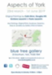 aspectsofyork-flyer-4-2019-btg.jpg