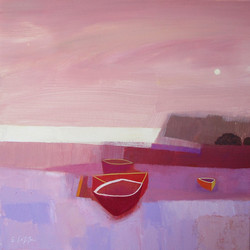 silent-bay-acryliconcanvas-40x40cm-2021-gallery