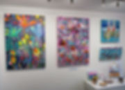 vitality-exhiibition-preview-11thaugust-