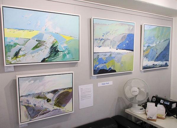 landmarks-exhibition-11.JPG