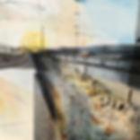 Open_Road,_mixed_media_on_board,_£295,_K
