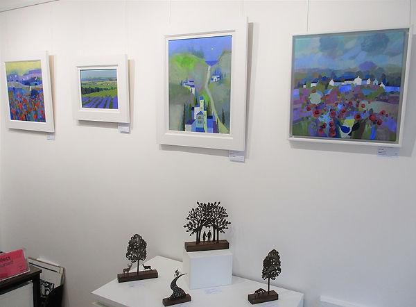 blue-tree-gallery-giuliana-solo-9.JPG