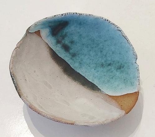 Small Bowl (KB34)
