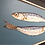 Thumbnail: Two Anchovies