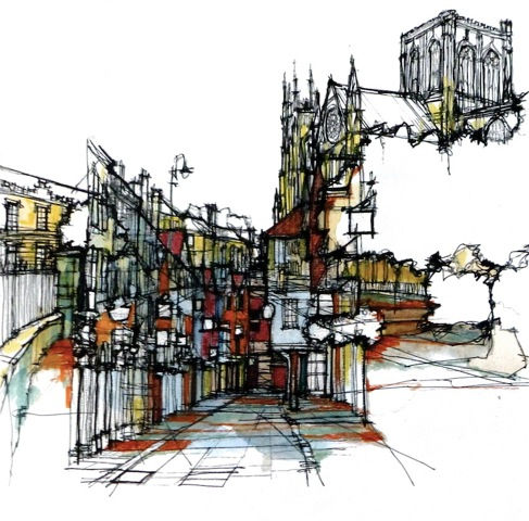 thumbnail_from stonegate to minster yard