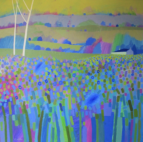 *SOLD* Dales Meadow