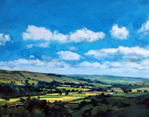 Farndale, North Yorkshire.jpg