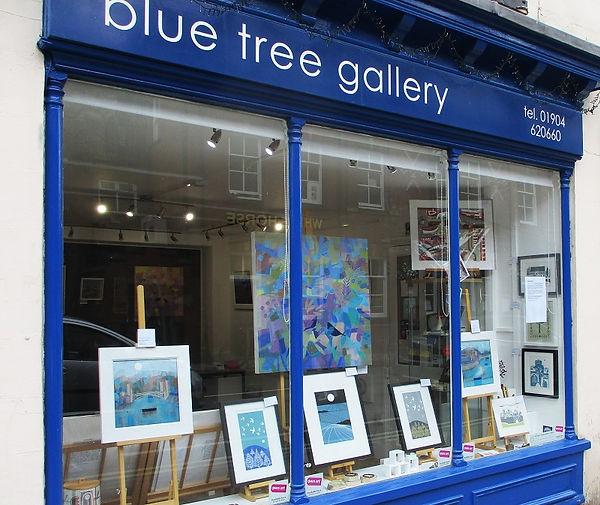 blue-tree-gallery-giuliana-solo-1.JPG