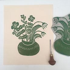 print- les fleurs.jpg
