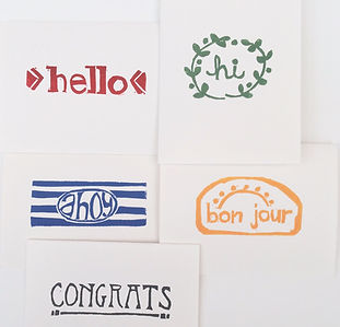 hello notecards.jpg