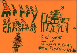 card 3.JPG