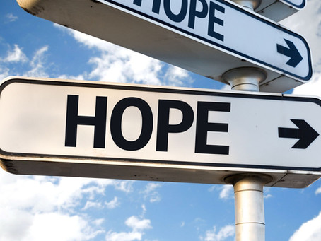 There Are No Lost Causes Or Hopeless Cases