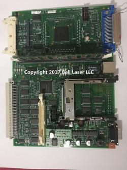epilog_laser_control_board_repair_service
