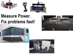 fiber_laser_machines