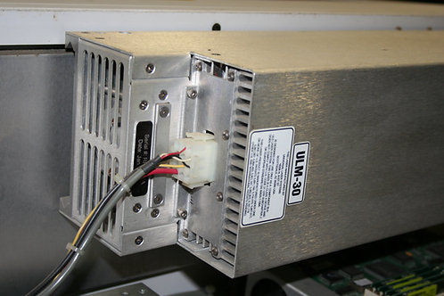 ULS 30 watt laser refill