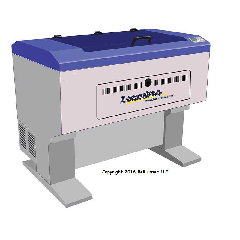 gcc_laserpro_explorer_CO2_laser_machine_copyright