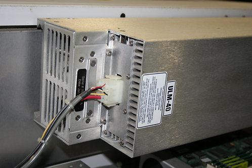 ULS 40 watt laser refill