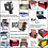 Thumbnail: Mahoney CO2 Laser Beam Alignment Visualization Tool