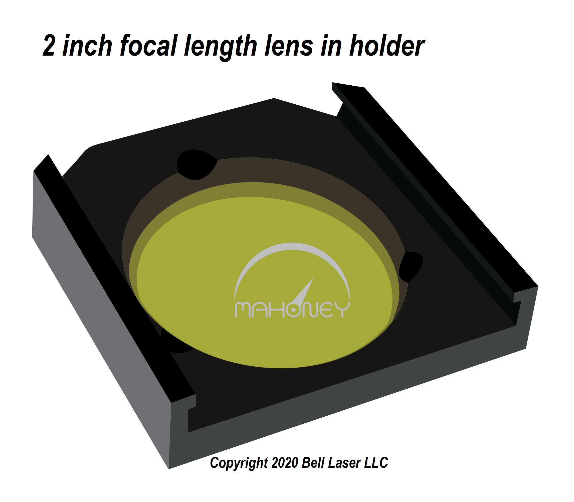 black_Mahoney_2_inch_focal_length_lens_T