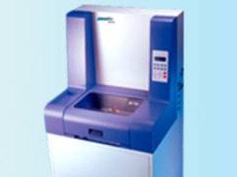 GCC Laserpro Jupiter 30 Gas Laser Recharge