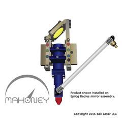 pro-series-2-inch-for-epilog-radius-Mahoney