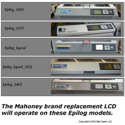 Epilog_24EX_LCD_24TT_LCD_32EX_LCD_Mahoney
