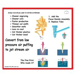 fine_print_convert_to_CO2_laser_engraving_nozzle_Epilog_Laser_Mahoney