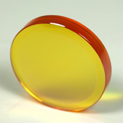 """Trotec Premium Lens 2.0"""" FL for Rayjet"""