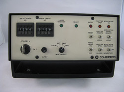 Coherent_K_series_K250_K500_controller