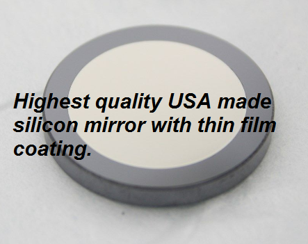 USA_made_mirror_for_Epilog_laser_engraving_machines_CO2_laser_silicone_thin_film_coating