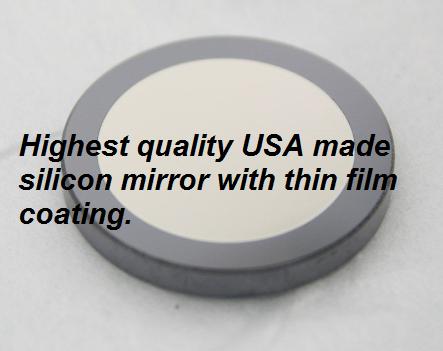 USA_made_mirror_for_Epilog_laser_engraving_machines_CO2_laser_silicone_thin_film_coating