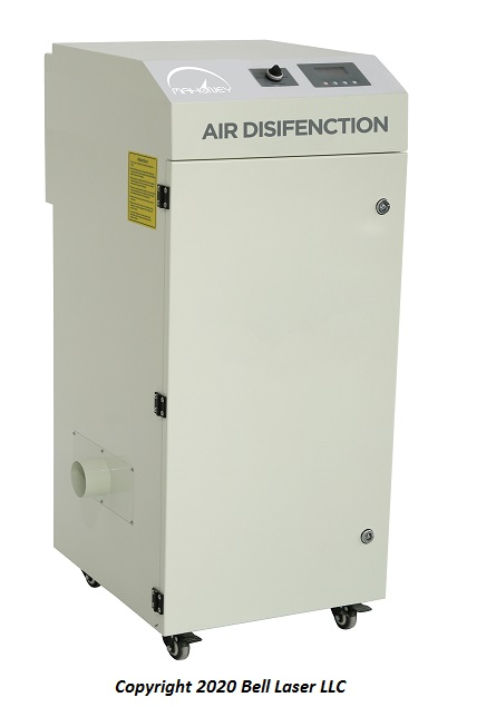 Mahoney_Air_Disinfection_COVID19