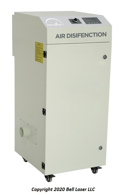 Mahoney_Air_Disinfection_COVID19.jpg