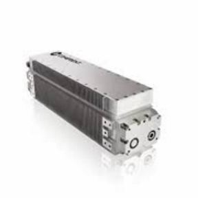 Coherent C30 30 watt CO2 laser, Refurbished