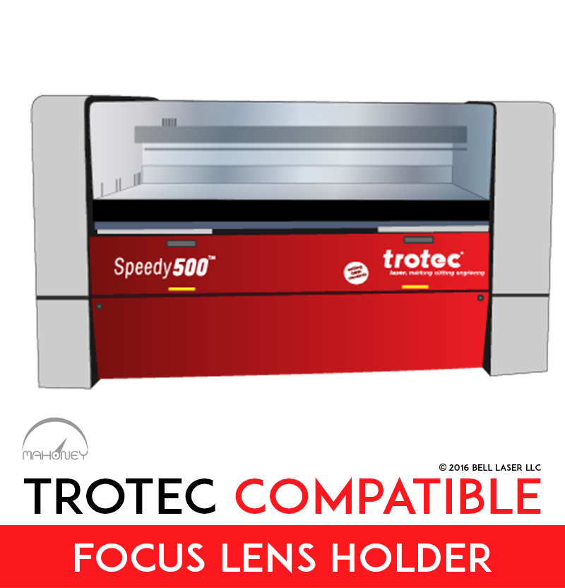 Trotec_Speedy_500_optics_focus_lens_mirror