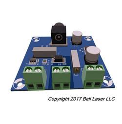 Voltage_doubler_laser_controller_copyright