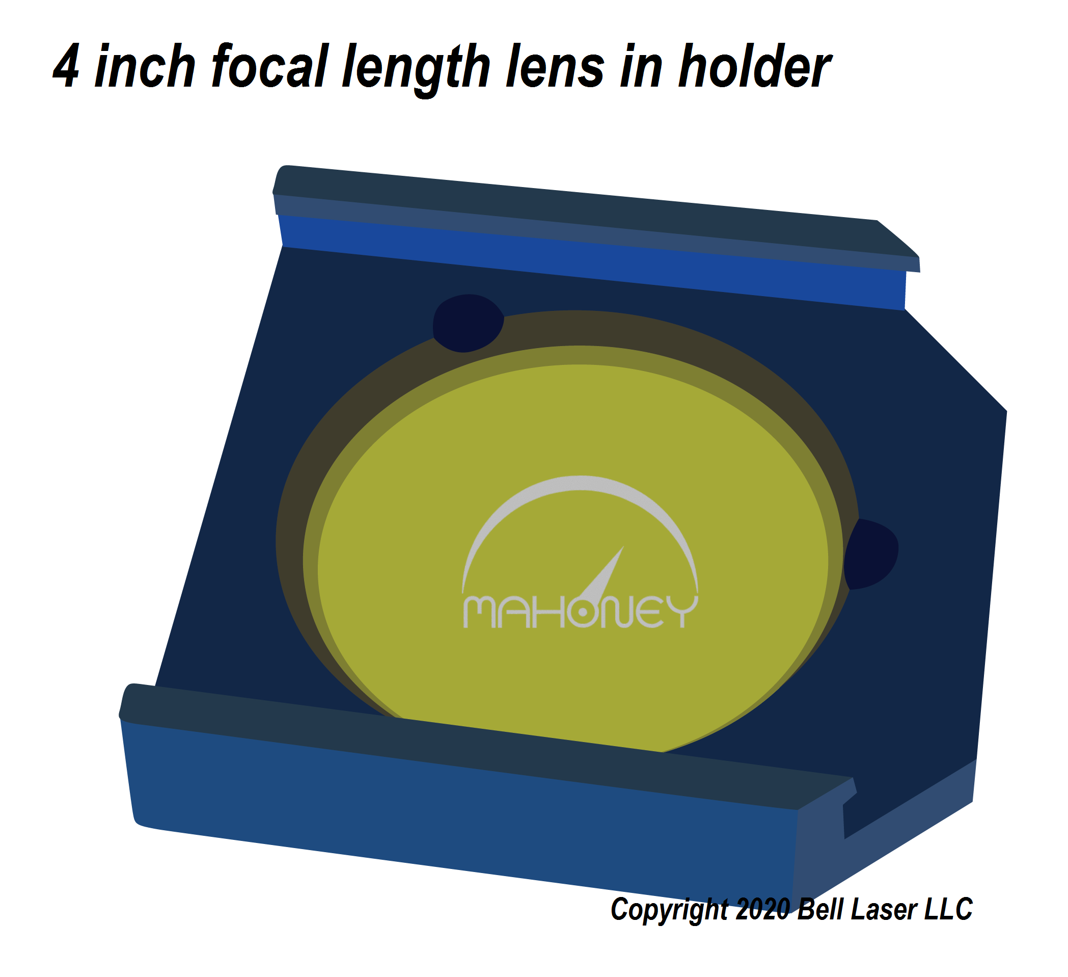 blue_Mahoney_4_inch_focal_length_lens_Tr