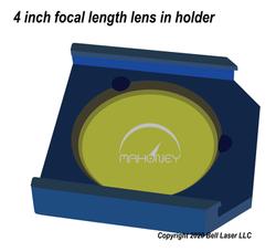 blue_Mahoney_4_inch_focal_length_lens_Tr