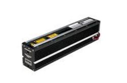 Synrad_48J_air_cooled_10_watt_CO2_laser_48-1_48J-1