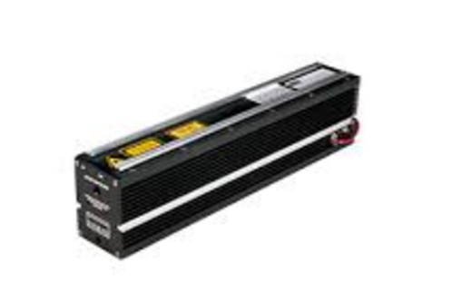 Synrad air 10 watt laser 48J-10 48-1 Refurbished