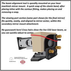 Mahoney_beam_alignment_mirror_mount_band