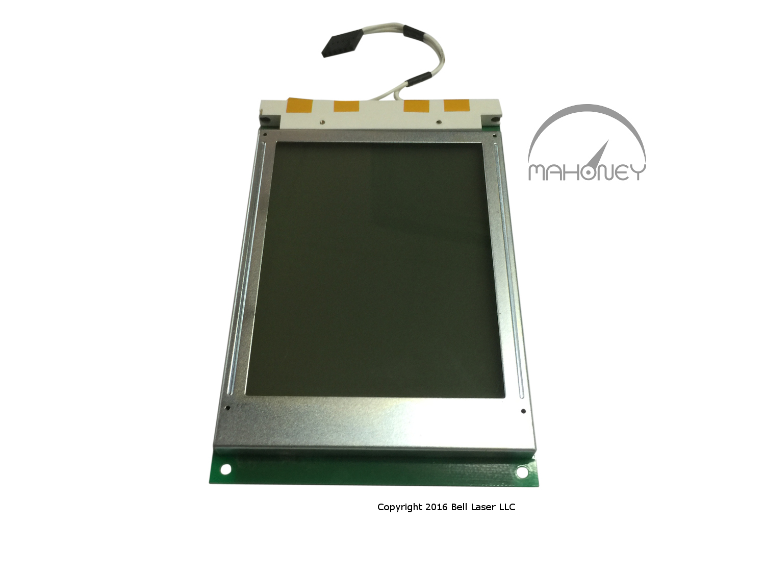 Epilog_Laser_LCD_display_Mahoney