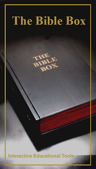The Bible Box