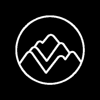 Seven-Hills-LOGO-white-no-text_edited_ed
