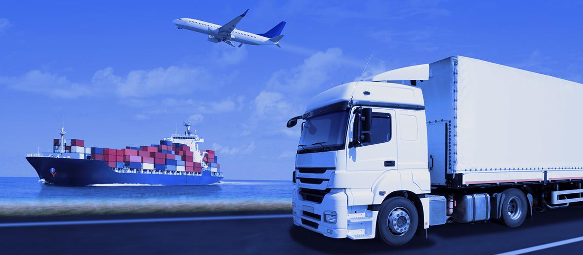 UN Cargo and Logistics